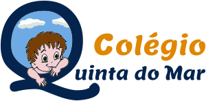 Colégio Quinta do Mar